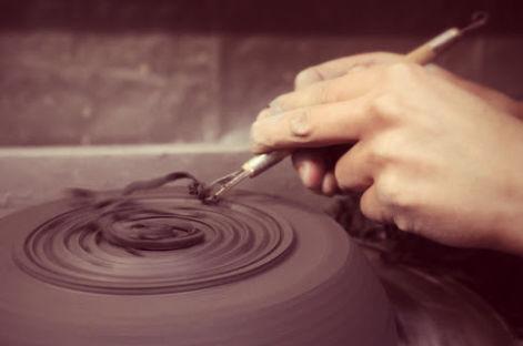 sculpting tool ribbon